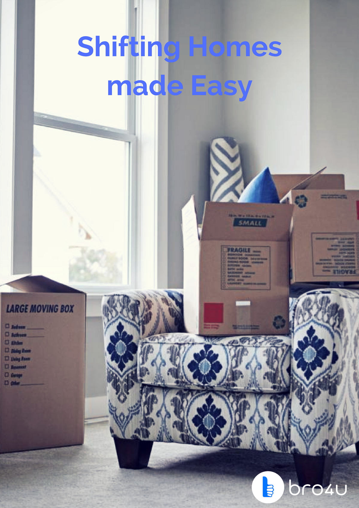 Packers And Movers Price List Rates Cost Packages Charges In India
