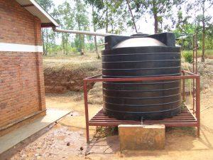 rainwater harvesting price