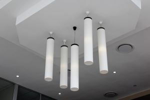 False Ceiling Price List Rates Cost Packages In India Bro4u Blog