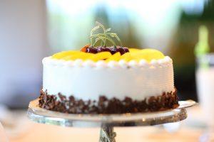 online cakes price